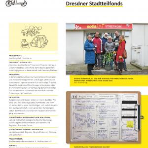 190211_StadtDD_Zukunftsstadt_50x70_Plakatausst_Druck_Seite_10