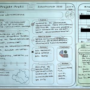 Projekt_C7_public