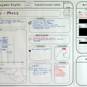 H10-Projekt_public