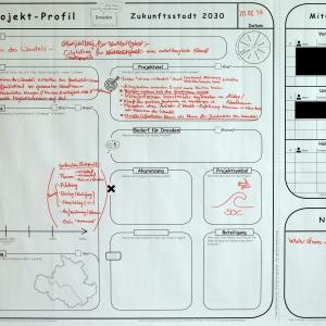 H11-Projekt_public