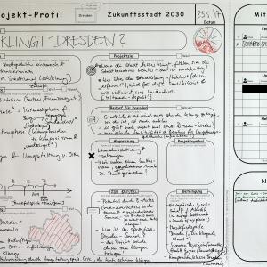H6-Projekt_public