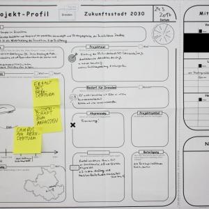 Projekt-A_12