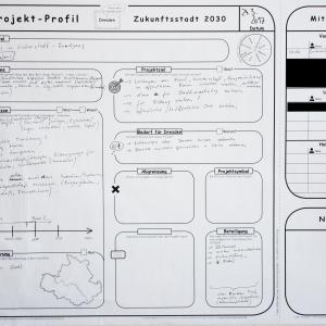 Projekt-A_4