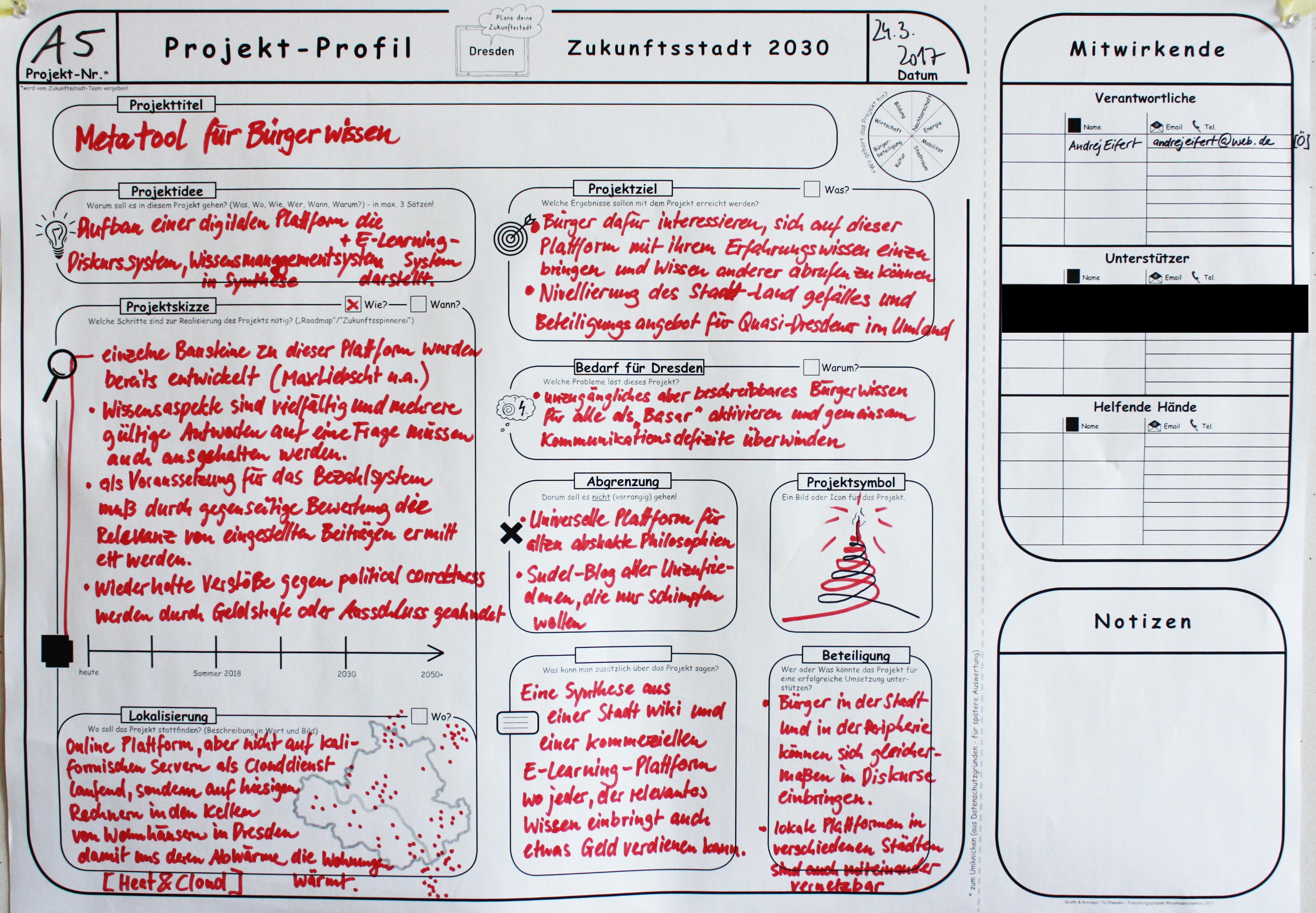 Amazing Helfende Hände Arbeitsblatt Pictures - Kindergarten ...