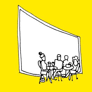 Gemeinschaft Neu Denken: Zukunftsstadt Dresden 2030 auf der Wissenschaftstagung