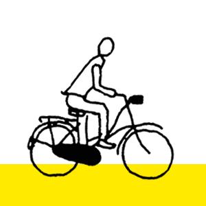 """Zukunftsstadt-Projekt """"Die Woche des guten Lebens"""" wünscht sich eine autofreie Neustadt"""