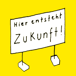 Zukunftsstadt Dresden 2030: Projektleiter Norbert Rost im Interview
