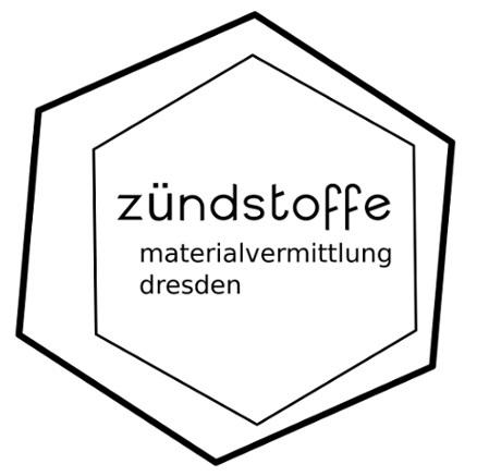 Zündstoffe – Materialvermittlung Dresden sucht Unterstützer*innen und spendet Material