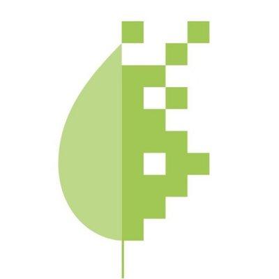 Online-Sprechstunde zum Thema nachhaltige IT-Nutzung von Bits und Bäume Dresden
