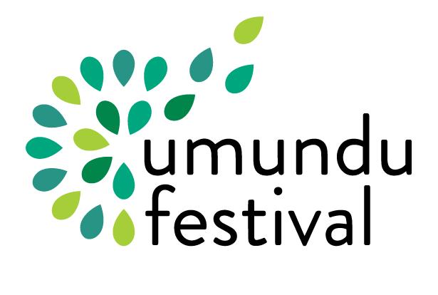 Umundu-Team sucht eure Beiträge für Festivalwoche