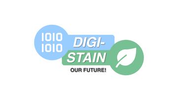 DIGISTAIN OUR FUTURE – Impulse für nachhaltig-digitale Macher*innen am 22. Februar 2021