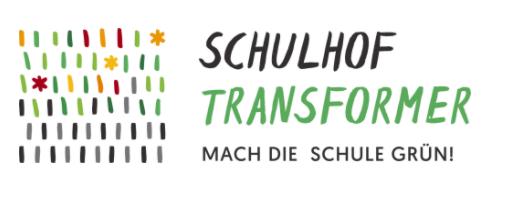 """Zukunftsstadt-Projekt """"Schullebensraum"""" wird zum """"Schulhof-Transformer"""""""